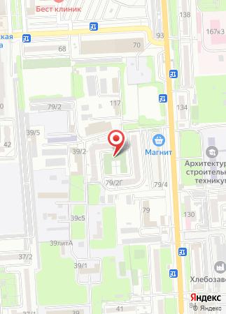 79f24821bb968 ЖК Москва Краснодар продажа квартир, купить квартиру по адресу ККБ мкр.,  Российская ул, 79/3. Планировки, цены, фото, срок сдачи, от застройщика -  ЮГБН