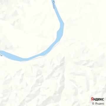Карта Рампарта