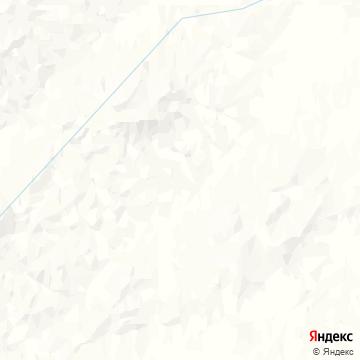 Карта Таталиной