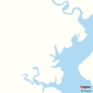 Карта Tuntatuliak