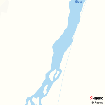 Карта Ноатака