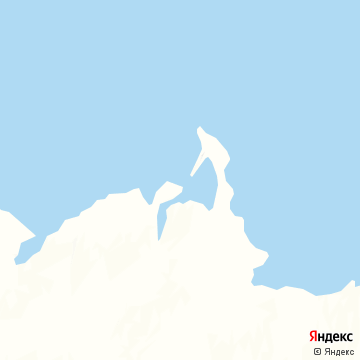 Карта Меориека