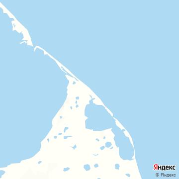 Карта Нутепельмена