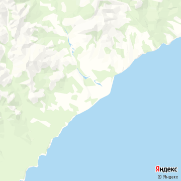 Карта Кирана
