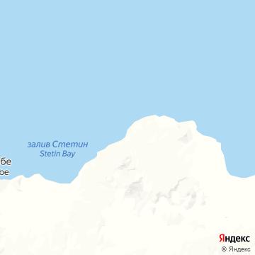 Карта Хоскинса
