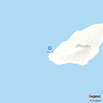 Карта Валахи