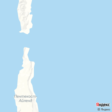 Карта Сары