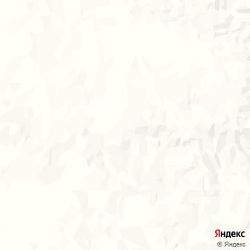 Карта Нешкана