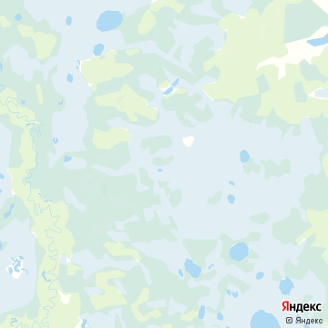 Карта Витебского Ж/д Вокзал