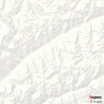 Карта Ванча