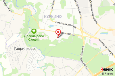 Все фитнес клубы москвы показать на карте рестораны и клубы в центре москвы