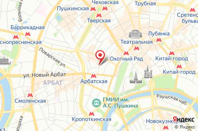 Москва, ул. Семашко, д. 43