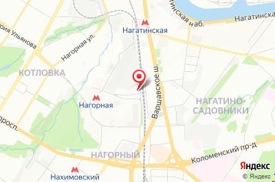 Танцевальные клубы в москве на карте русские закрытые клубы онлайн