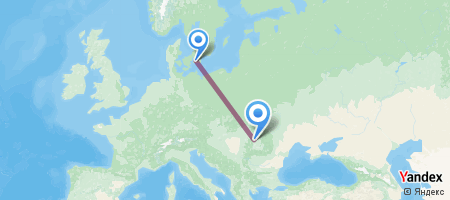 MMX - CLJ Itinerariu de zbor
