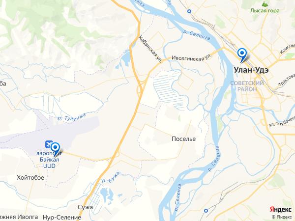 Виртуальные 3D туры панорамного фотографа Цырен на карте. Россия, Москва, Зеленоград, к1818А
