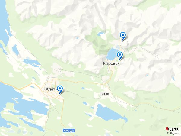 Виртуальные 3D туры панорамного фотографа Maxfrozensoultkmxdagptj на карте. -----