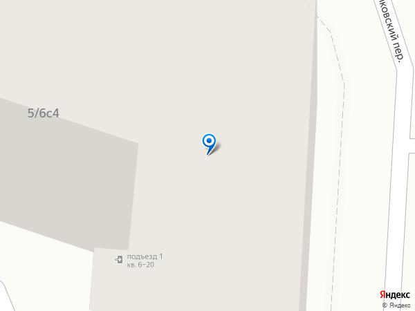 Виртуальные 3D туры панорамного фотографа Евгений на карте. -----