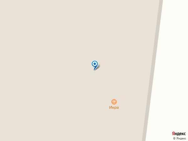 Виртуальные 3D туры панорамного фотографа Икра Кострома на карте. Россия, Кострома, 2-я Волжская улица