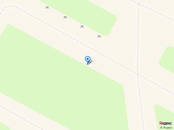 Виртуальные 3D туры панорамного фотографа Алексей на карте. -----