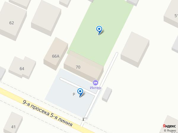 Виртуальные 3D туры панорамного фотографа Info на карте. -----