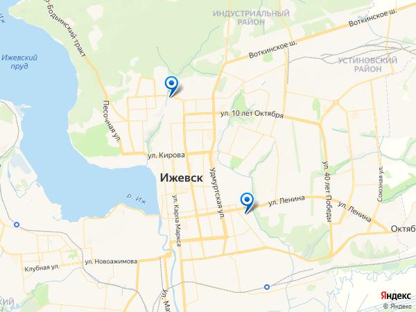 Виртуальные 3D туры панорамного фотографа ArDi Architects на карте. -----