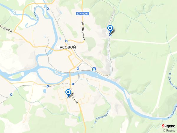 Виртуальные 3D туры панорамного фотографа Tonic1234 на карте. -----