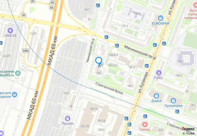 ?l=map&size=650,450&z=16&pt=37.3914480000,55.8070860000,org