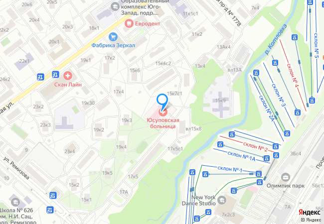 ?l=map&size=650,450&z=16&pt=37.6078440000,55.6775240000,org