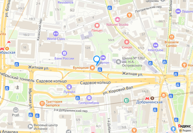 ?l=map&size=650,450&z=16&pt=37.6189290000,55.7302940000,org