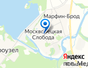 Продается участок за 358 800 руб.