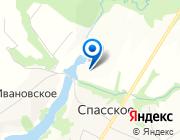 Продается участок за 38 590 500 руб.