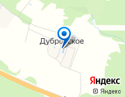 Продается дом за 12 950 000 руб.