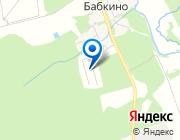 Продается дом за 26 990 000 руб.