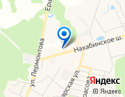 Продается квартира за 2 604 060 руб.
