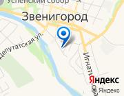 Продается квартира за 4 052 160 руб.