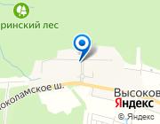 Продается квартира за 3 217 800 руб.