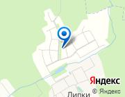 Продается участок за 26 710 767 руб.