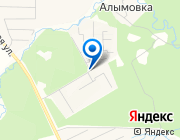 Продается участок за 15 262 000 руб.