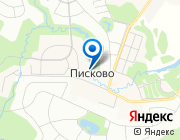 Продается дом за 32 334 000 руб.