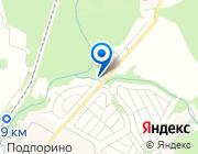 Продается дом за 9 750 001 руб.