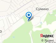 Продается участок за 4 490 000 руб.