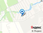 Продается участок за 5 970 000 руб.