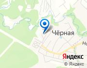 Продается квартира за 4 189 430 руб.