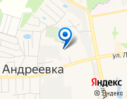 Продается квартира за 2 802 800 руб.