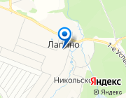 Продается участок за 11 933 940 руб.