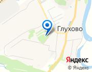 Продается квартира за 5 379 660 руб.