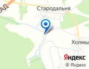 Продается участок за 885 250 руб.