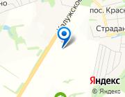 Продается дом за 11 000 000 руб.