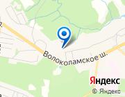 Продается квартира за 4 845 542 руб.