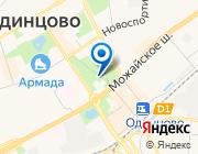 Продается участок за 34 634 600 руб.